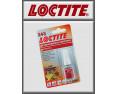 LOCTITE FREIN FILET MOYEN 243    5 ml