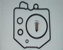 KIT DE REPAR CARBU GL1100 80-83