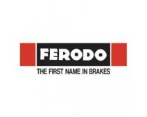 FERODO PLAQUETTES DE FREIN  AP RACING / AP LOOKEED