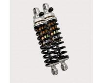 AMORTISSEURS EMC POUR TRIUMPH 900  THRUXTON & SCRAMBLER ( Paire )