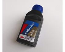 LIQUIDE DE FREIN DOT4 TRW 250 ml