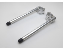 GUIDON BRACELET  ALU CNC  CLASSIC  Ø 35 mm