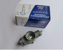 CARBURATEUR WASSELL CONCENTRIC Ø 30 Type 9