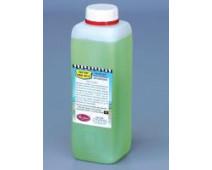 Cire liquide-stockage anticorrosion 1L