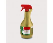 CASTROL -  NETTOYANT DEGRAISSANT / GREENTEC BIKE CLEANER