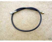 CABLE COMPTEUR T140/TR7 1973/1978