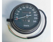 COMPTEUR POUR HONDA CB 750 K7