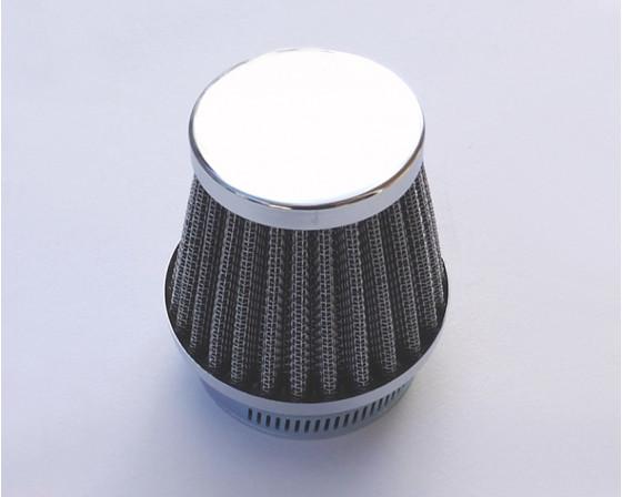 K N filtres /& 62-1600RD-L Voitures et Moto Grille da/Ã/©ration pour Filtre /à/Air