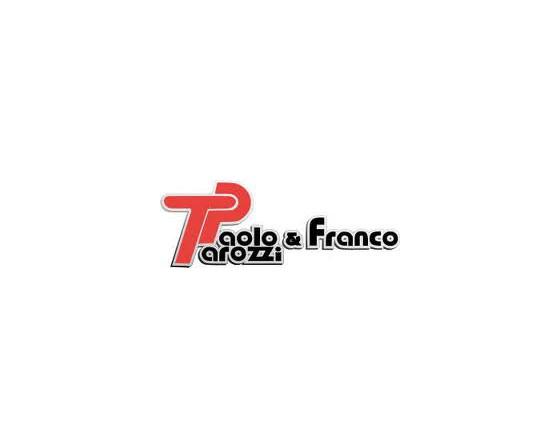 KIT DE COMMANDES RECULÉES  POUR MOTO GUZZI 850 LE MANS 3